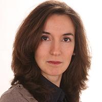 Elisabetta Farinola Buzzerio